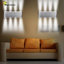 Bedroom Wall Mounted Lights Compare Prices On Wall Spot Lighting Online Shopping Buy Low