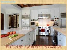 columbus kitchen cabinets kitchen cabinets columbus ohio amazing denver lowes quality with 18