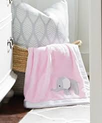 Elephant Bedding For Cribs Mix And Match Nursery Bedding For Categories Wendy