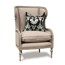 Traditional Armchairs 101 Best Wing Chairs Images On Pinterest Chairs For The Home