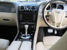 bentley cream used bentley continental speed w12 gt 2dr mansori cars