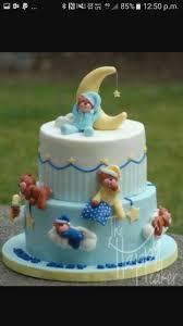55 best christening cakes images on pinterest christening cakes