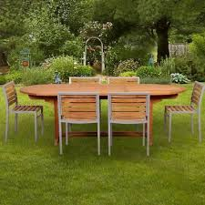 Caluco Patio Furniture 27 Best Garden Patio Furniture Sets Images On Pinterest