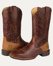 Images of Cowboy Boot Socks Mens