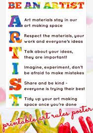 5 free printable writing prompts for kids childhood101
