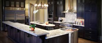 bath and kitchen design gallery traditional transitional contemporary kitchen bath design