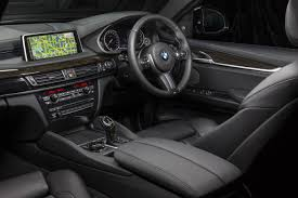 2015 bmw x6 xdrive50i m sport review practical motoring