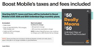 target black friday boost mobile 2017 boost mobile confirms no taxes on plans starts sep 8