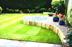 Ideas For Small Front Garden by Small Garden Bed Design Ideas For Gardens The Inspirations