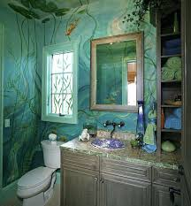 paint ideas for bathroomfinding small bathroom color ideas