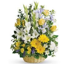 Sympathy Flowers Petals Com Au Sympathy Flowers Wreaths U0026 Sheafs