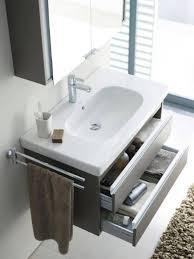 Double Bathroom Sink Cabinets Small Bathroom Sinks With Cabinet Bathroom Vanity Cabinets