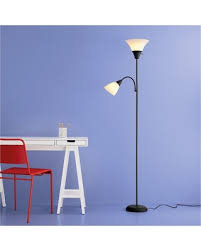 task lighting floor l find the best deals on tochiere with task light floor l black