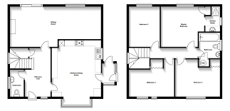 2 Bedroom Flat Floor Plan Luxury 2 Bedroom House Plans Moncler Factory Outlets Com