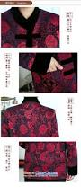 Clothes For 70 Year Olds 70 Year Old Women Aged 80 15 Fall Jacket Older Persons T Shirt