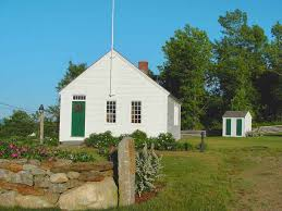 c 1665 saltbox gilmanton nh 1 495 000 old house dreams