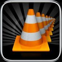 vlc for android apk vlc streamer 2 39 3083 apk android