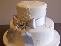 Cake Decorators Nelson Cake Decorators U2013 It U0027s On