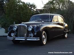 kia amanti jaguar jaguar mark viii information and photos momentcar