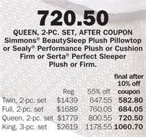 younkers black friday sale younkers weekly ad in green bay black friday weekend furniture