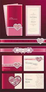 wedding invitation cards psd files free download u2013 orderecigsjuice