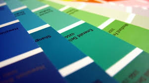 how to pick a paint color the science behind color lifeopedia com