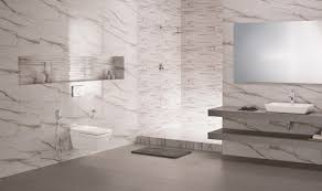 simple bathroom tile ideas tile ideas for small bathroom new indian simple bathroom tiles