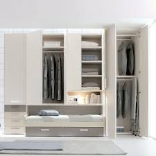10 most popular space saving furniture blog