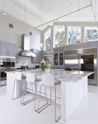 White Grey Kitchen Painted Kitchen Cabinet Ideas Devils Den Devils Den Info