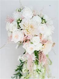 cascading bouquet how to photograph a cascading bouquet brittley st louis