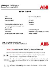 kuka smartpad pdf