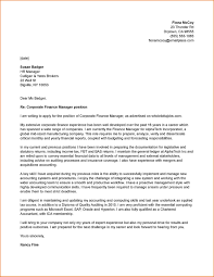 brilliant ideas of relocation consultant cover letter on letters