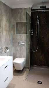 wheelchair friendly bathroom designs disabled design dwg wet room