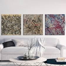 online buy wholesale splash art painting from china splash art