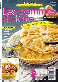 hors s駻ie cuisine actuelle cuisine actuelle abonnement cuisine actuelle a cuisine actuelle