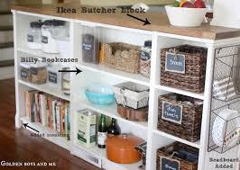 Ikea Shelf Hacks by 101 Epic Ikea Hacks For Your Home