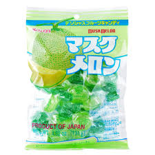 where can you buy japanese candy buy online kasugai musk melon candy 24 7 japanese candy