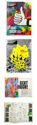 best 20 environmental magazines ideas on pinterest art essay