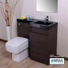 home decor toilet and sink vanity unit modern kitchen design