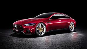 concept cars wallpaper mercedes amg gt concept cars 2017 4k automotive