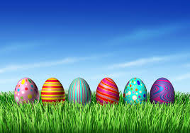 free easter wallpaper hd images