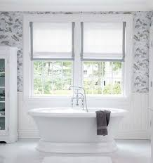 small bathroom window curtain ideas best 25 bathroom shower curtains ideas on pretty for