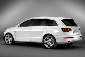 Audi Q7 Manual - index of img audi q7 v12 tdi