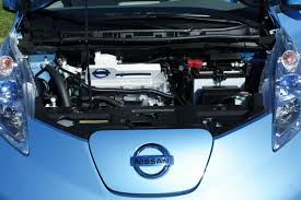 nissan leaf electric car price nissan leaf electric car chica and jo