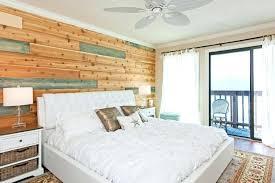 Beachy Bedroom Design Ideas Themed Master Bedroom Ideas Theme Decor For Bedroom In