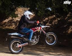motocross bikes for sale in india the husqvarna sm 610 in india