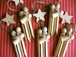 clothespin craft clothes pin diy clothespin crafts2 want to