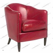rénovateur cuir canapé rénovateur cuir canapé unique petit fauteuil cuir hi res