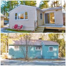 Multifamily Home Woodstock Ny Multi Family Homes For Sale U0026 Real Estate Realtor Com