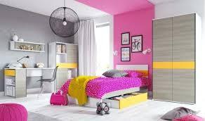 image chambre ado fille armoire chambre ado fabrication meuble chambre adolescent fille